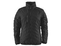 Harvest Deer Ridge Lady Jacket Black XL