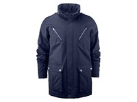 Kingsport Business Jacket Navy M
