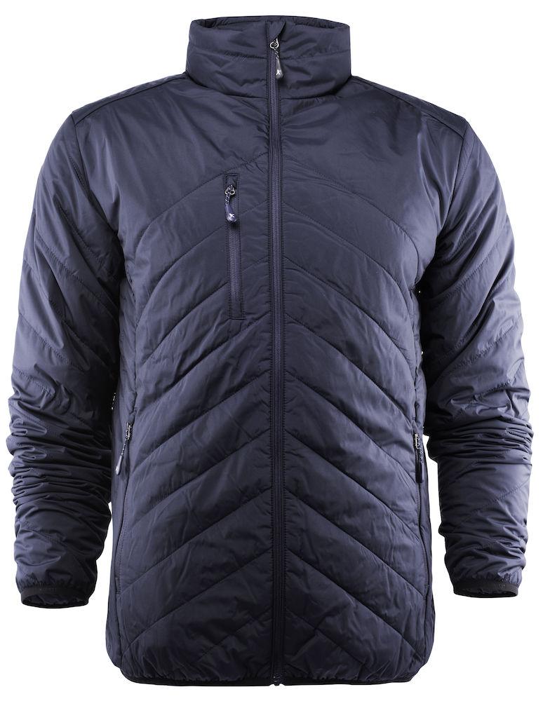 Harvest Deer Ridge Jacket