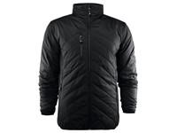 Harvest Deer Ridge Jacket Black XXL
