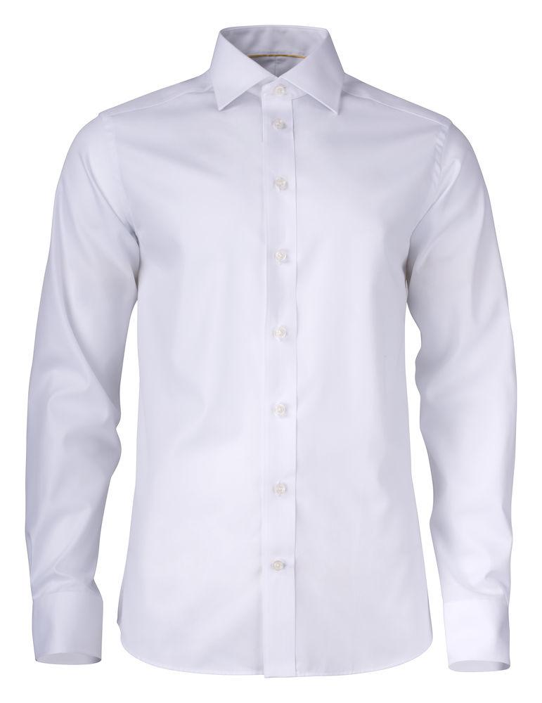 J. Harvest & Frost Yellow Bow 50 Regular Shirt