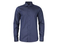 Yellow Bow 50 Slim Fit Navy S