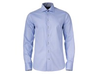 Yellow Bow 51 Slim Fit Sky blue/Nav XXL