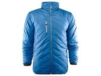 Harvest Deer Ridge Jacket Metal Blue 3XL
