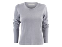 Harvest Portland Lady Sweatshirt