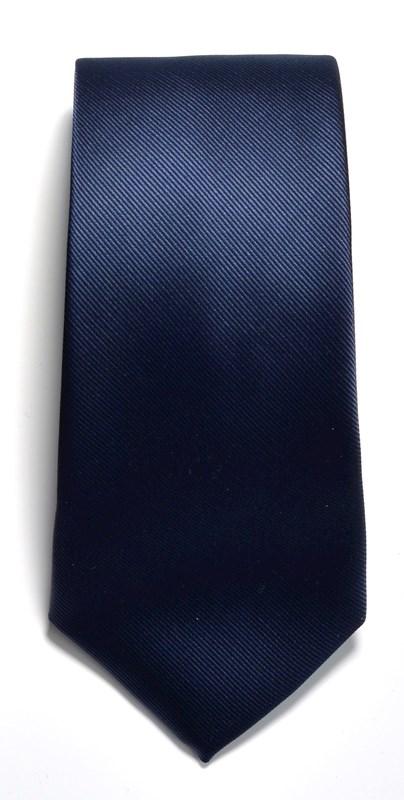 J. Harvest & Frost Tie Plain