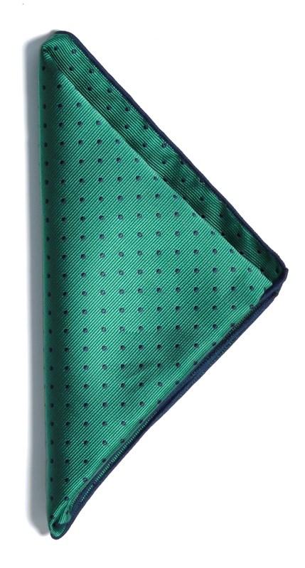J. Harvest & Frost Handkerchief Microfiber