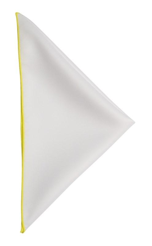 J. Harvest & Frost Handkerchief
