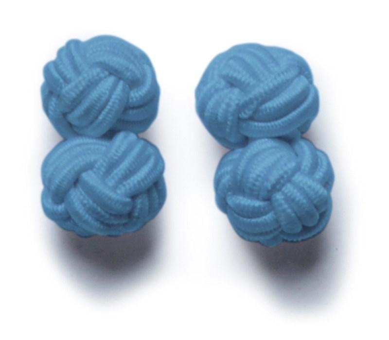 J. Harvest & Frost Cufflinks