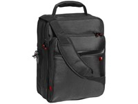Derby of Sweden PRO LINE COMPUTER BACKPACK rood / zwart NO SIZE