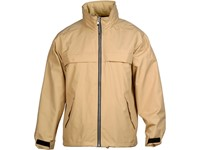 Grizzly Windy Jacket kaki S