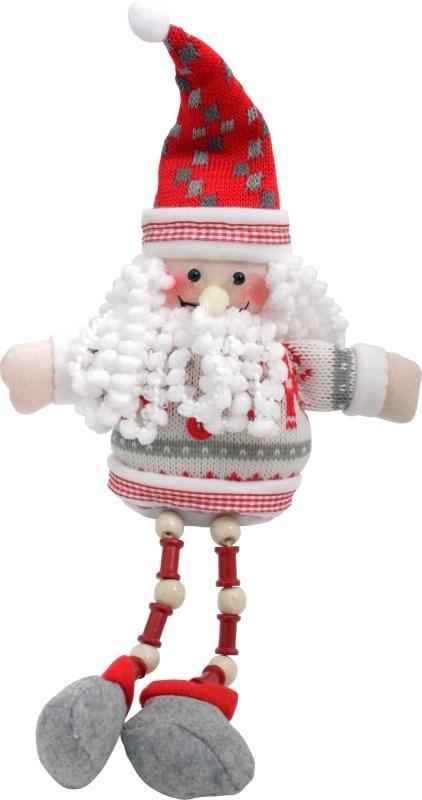 Build your own Santa Claus