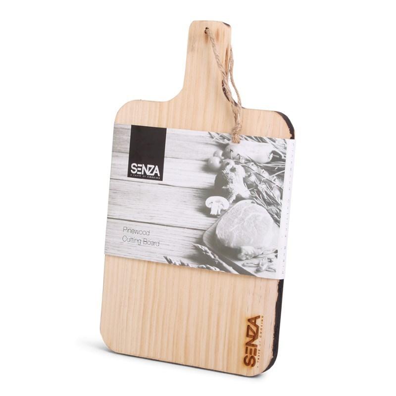 SENZA Cutting Board Basic