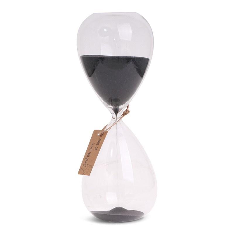 SENZA Hourglass Big