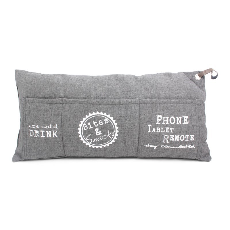Home Pillow deluxe