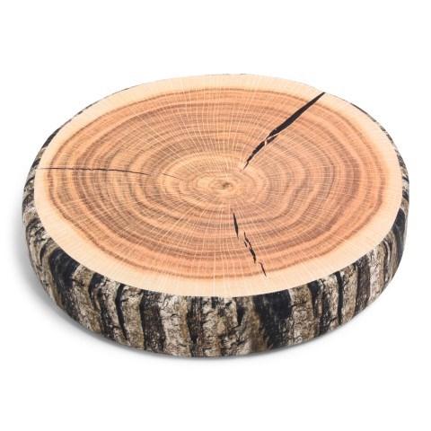 Wooden Cushion