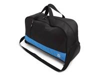 Basic 69 Weekendbag Blue
