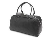 Retro Bag El Clasico Black