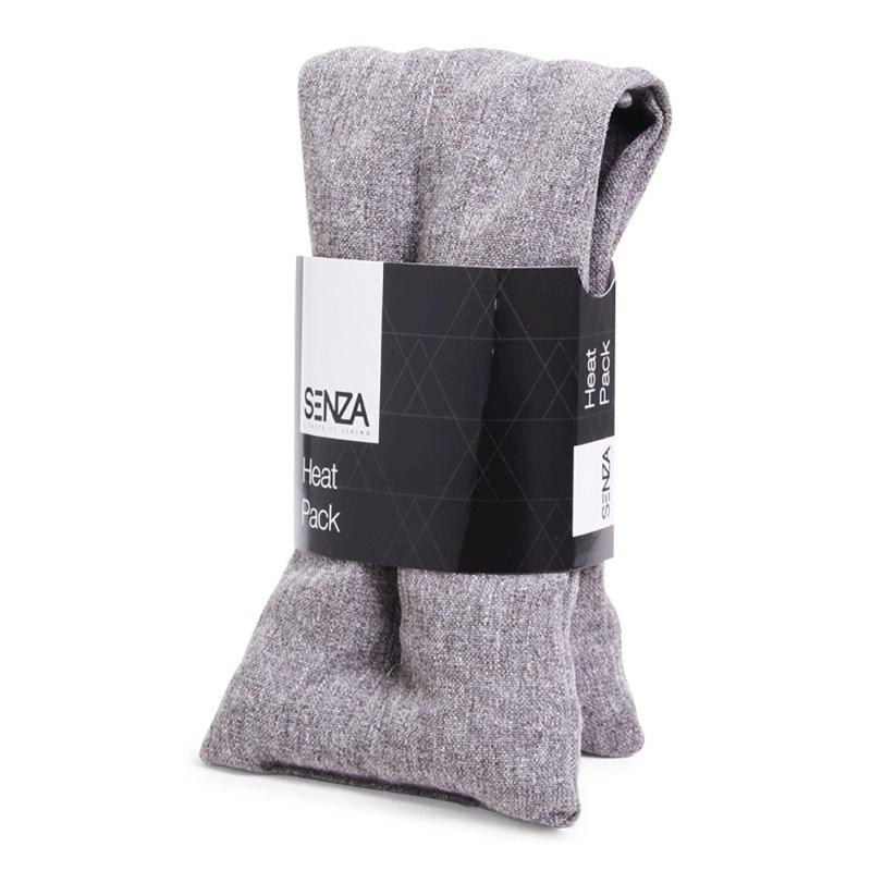 SENZA Heatpack Grey