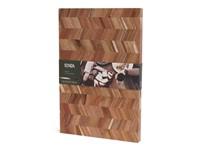 SENZA Acacia Chopping Board