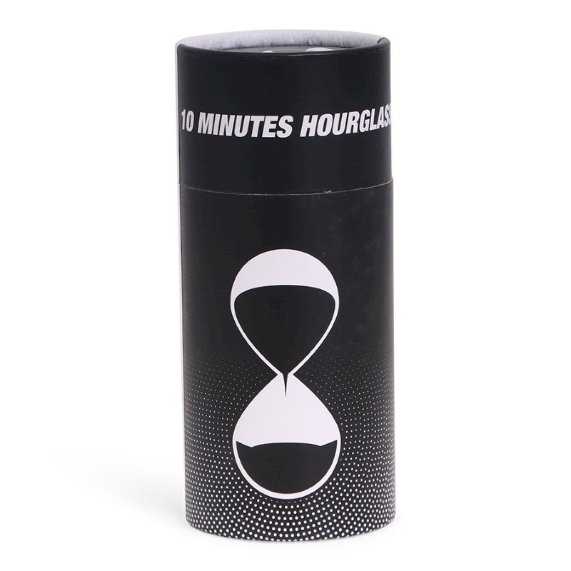 SENZA Hourglass Small