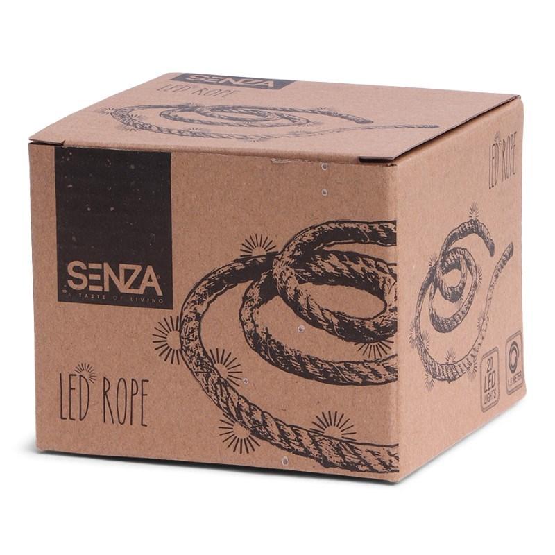 SENZA LED Rope 150cm