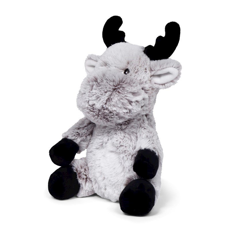 SENZA Runamel Cuddle Toy Grey