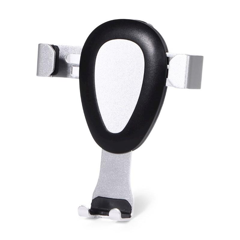 SENZA Universal Car-Phone Holder