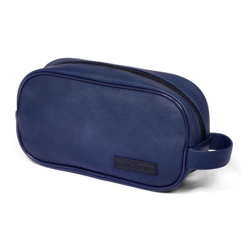 Norländer Xcite Cosmeticbag Blue