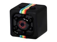 BRAINZ Mini Pro Camera