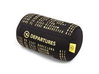 Departures Travel Pillow