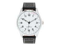 Horloge Pilot Tachymeter