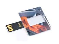 USB kaart Quadro 16 GB