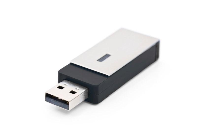 USB Stick Save 32 GB