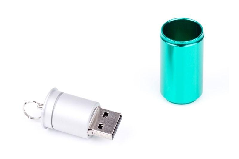 USB Stick kan 16 GB