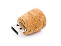 USB Stick kurk 32 GB