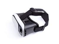 VR-bril Zoom