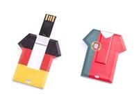 USB-kaart tricot 512 MB