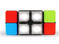 Cubixx Game