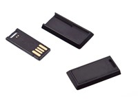 USB Stick Sticky 2 GB