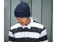 Thinsulate? Patch Beanie