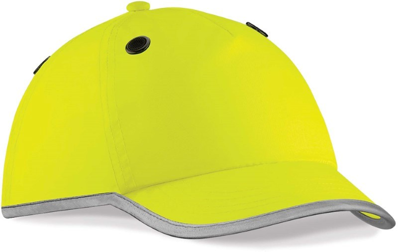 Enhanced-viz En812 Bump Cap