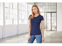 Women's Triblend Short Sleeve Tee