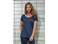 TriBlend T-shirt / Woman