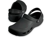 Crocs™ Specialist Vent Clogs