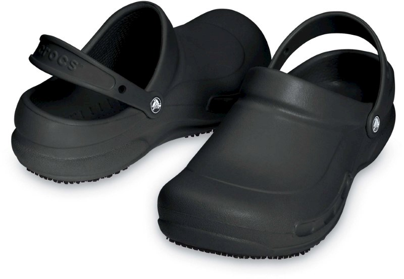 Crocs™ Bistro Clogs