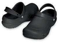 Crocs™ Bistro Clogs