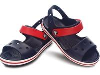 Crocs? Kids' Crocband? Sandals