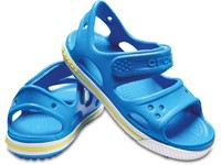 Crocs? Kids' Crocband? II Sandals