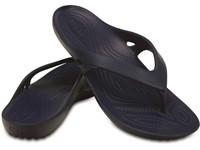 Crocs? Kadee II Flip-Flops